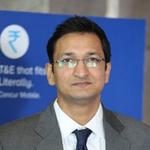Mayank K Agrawal