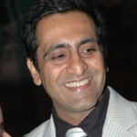 Mohit Sareen