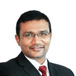 Mohit Srivastava