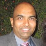 Monal Patel