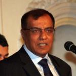 Murari Mukherjee