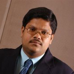Muthukumar Vaidyanathan