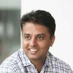 Narayan R Thammaiah
