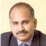 Naveen Yelloji
