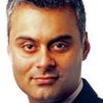 Neeraj Roy
