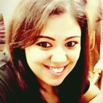 Neha Pathak