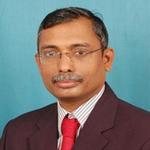 Padmakumar Bala