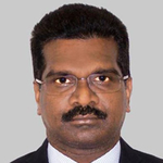 Pandiya Kumar Rajamony