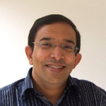 Parthasarathy M A
