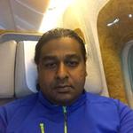 Pavan Kishore Kota Subramanya