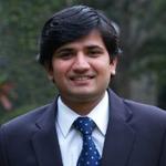 Pawan Raghuveer