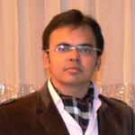 Piyush Malviya