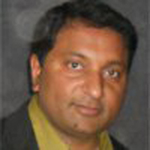 Prabhu Patil