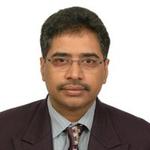 Pradeep Katyal