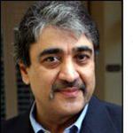 Pradeep Khosla