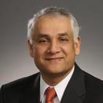 Pramod Khargonekar