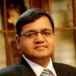 Pramod Maheshwari