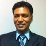 Pranay Prakash
