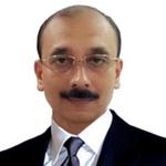 Praveen K Singh