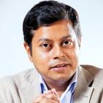 Praveen Sinha