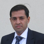 Pritam Parvatkar