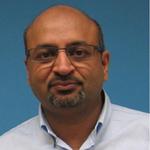 Rajeev Agrawala