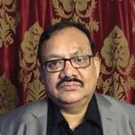 Rajesh Raizada