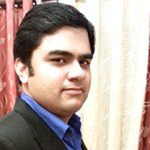 Rajneesh Sehgal