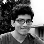 Ram Kashyap