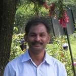 Rama Mohan Ratakonda