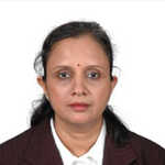 Rama Sivaraman