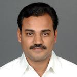 Ramasamy Ramasamy