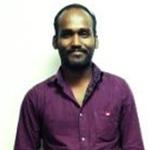 Ramesh Karunanidhi