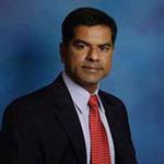 Ramesh Maddi