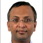 Ramesh Nagarajan