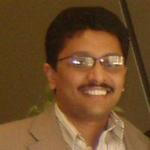 Rameshchandra Ketharaju