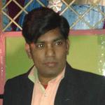 Rameshwar Paswan