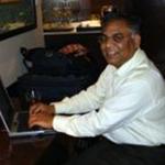 Rao Gurijala