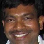 Ravi Devesetti