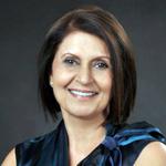 Reena Batra