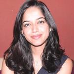 Roshmi Borthakur