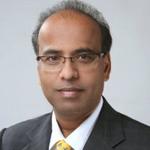 S Ravi Kumar