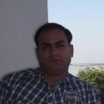 SAPTARSHI BHATTACHARYA