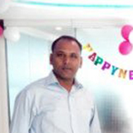 Sai Giridhar