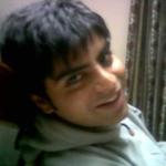 Sameer Agarwal
