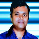 Sandeep Kumar Mallik