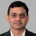 Sanjay Saini