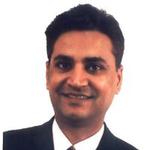 Sanjay Sharma