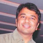 Sanjeev Tanugula