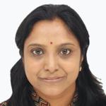 Saravana Kumari Sundaram